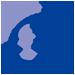 プライバシーマークロゴ画像